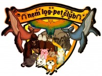 【イベント予告】nemlog animal day(どうぶつの日)