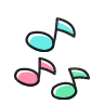 {emoji:char3/143.png.音符}