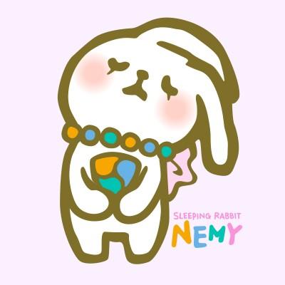 NEMY_Gem
