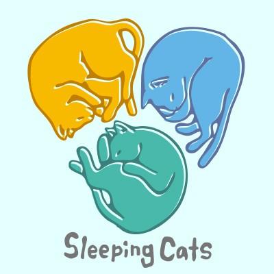 SleepingCats_Gem