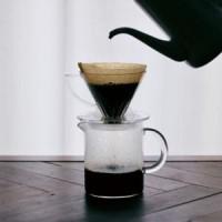 コーヒーがもらえる日本神話クイズ