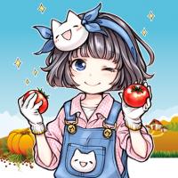 うめの大収穫祭だぁよ!