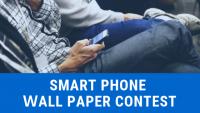 壁紙コンテスト中間報告+「えっさん賞」の開設
