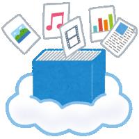 モザイクを使った分散型コンテンツ(ファイル)配信サービスのアイデア