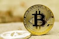 仮想通貨の性格