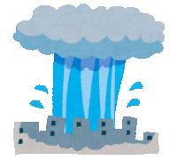 【結果発表】梅雨に価値を!〜どしゃ降り選手権〜(6/7〜6/30)