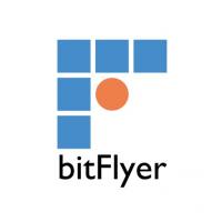 bitFlyer新規再開するってよ