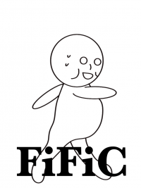 「今日のFiFiC」