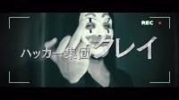 【映画】個人的驚愕のラスト映画