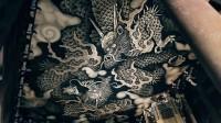 【観光】和の美術を知る「建仁寺」