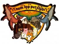 【毎月11日】イベント nemlog animal day(どうぶつの日)