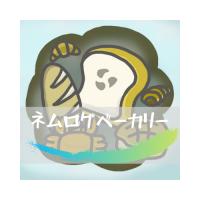 【定期】焼きそばパンマン参上٩(๑❛ᴗ❛๑)۶