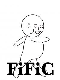 FiFiC ✕明日からキャンプ