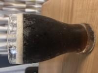 私のノンアルコール自ビールがyoutubeデビューしましたw