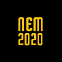 驚異の的中率!2020年のNEM大予言