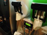 インターネットカフェ ほっとBBステーション広島上安店