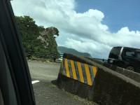 三重県紀北町〜熊野〜和歌山県へ