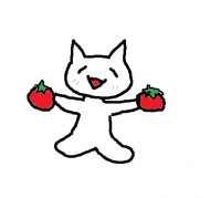 NEMトマト祭り!