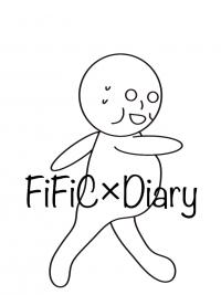 FiFiC × 贈り物