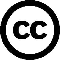 0から学ぶCCライセンス