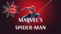 [ほなねむGames]Marvel's Spider-Man プレイ動画まとめ その3