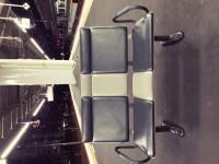 大阪に来ました。