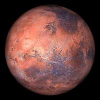 火星応援歌 いざゆけ火星軍団