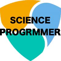 科学・技術・IT系記事を広めよう