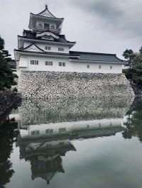 立山黒部旅行日記 その4