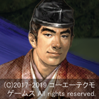 【信長の野望】出奔の三好義継編【大志PK】