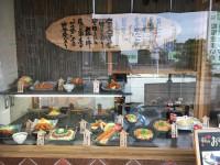 【10月ネムログルメ】に 参加しまーす!美味しい秋のグルメ食べてきましたぁー٩(๑❛ᴗ❛๑)۶