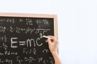 【日記】改めて数学を勉強したい