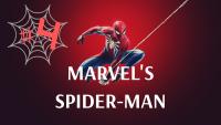 [ほなねむGames]Marvel's Spider-Man プレイ動画まとめ その4