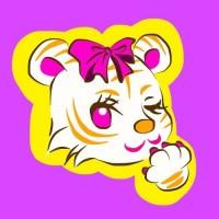 【阪神淡路大震災&台風21号被災地域】都会民もご近所さんと顔馴染みになっておこう【水曜お題記事】