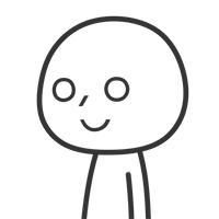 NEMキャラまとめ②(nemlog編)