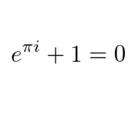 【数学】何に近づいていくでショウ!(後編)