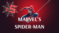 [ほなねむGames]Marvel's Spider-Man プレイ動画まとめ その5