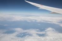 海外旅行で使える4つのテクニック