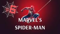 [ほなねむGames]Marvel's Spider-Man プレイ動画まとめ その6