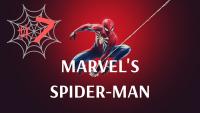 [ほなねむGames]Marvel's Spider-Man プレイ動画まとめ その7