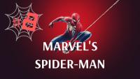 [ほなねむGames]Marvel's Spider-Man プレイ動画まとめ その8