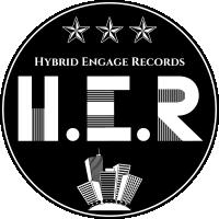 【HER】新曲リリース情報と進捗報告