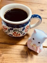 カフェーねむりやさんへこっそり行ってきた