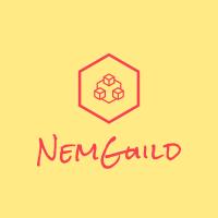 【NEMーG シリーズ1-1目標の設定】 ちくぽさかんの罠パイからの研究【補助金制度あり〼】