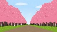 「桜を見る会」というリトマス紙。
