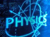 物理学の歴史 Article Collection