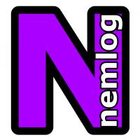 NEMに期待を持つNemberは正当な投資家であり時代の先端である