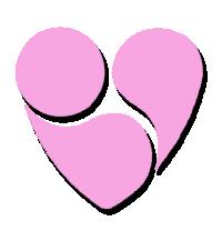 freepic:NEMHEART(ネムハート)