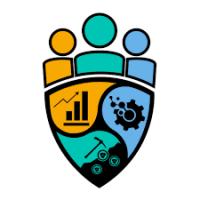 NEM HUB Social Mining Reward Ranking