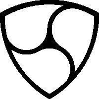 NEM または Symbolの本質的価値とは?